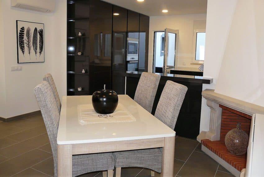 2bedroom apartment center Tavira beach East Algarve golf  (1)