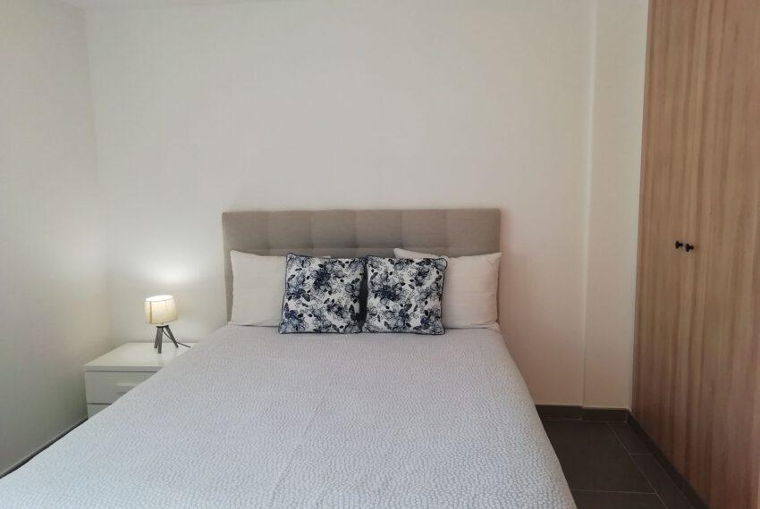 2bedroom apartment center Tavira beach East Algarve golf  (10)