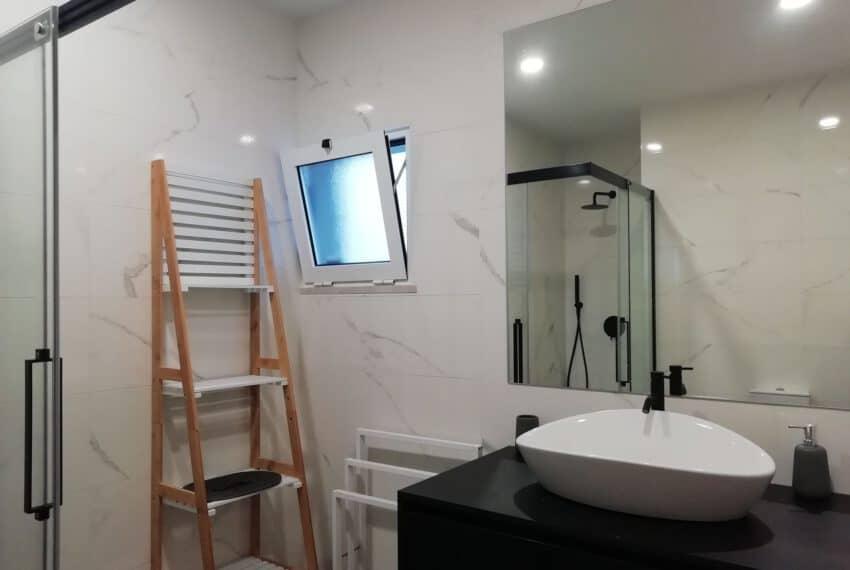 2bedroom apartment center Tavira beach East Algarve golf  (13)