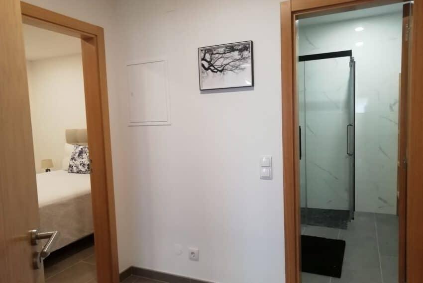 2bedroom apartment center Tavira beach East Algarve golf  (15)