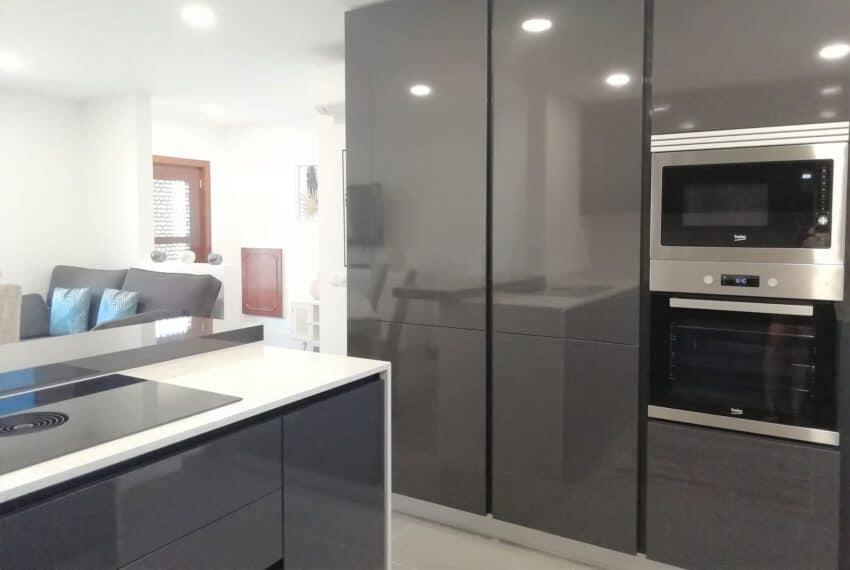 2bedroom apartment center Tavira beach East Algarve golf  (18)