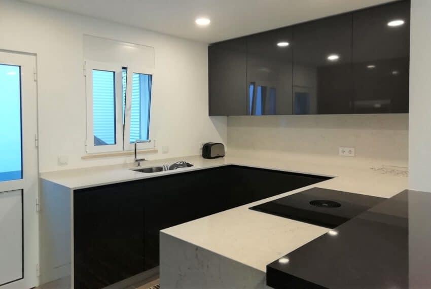 2bedroom apartment center Tavira beach East Algarve golf  (19)