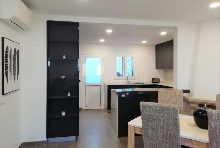 2bedroom apartment center Tavira beach East Algarve golf  (22)