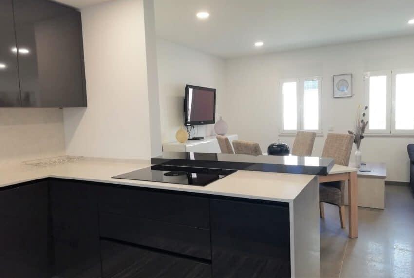 2bedroom apartment center Tavira beach East Algarve golf  (23)