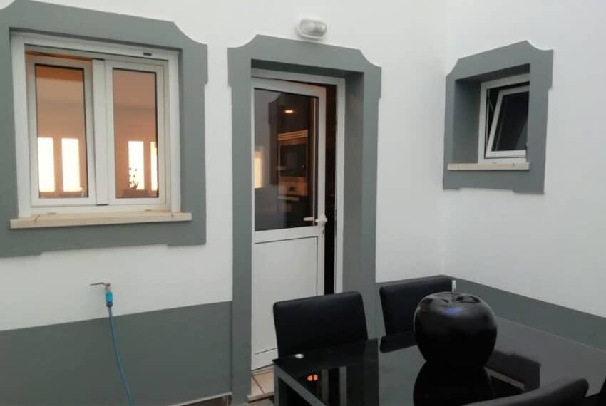 2bedroom apartment center Tavira beach East Algarve golf  (26)