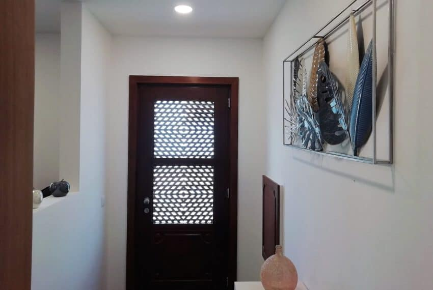 2bedroom apartment center Tavira beach East Algarve golf  (3)