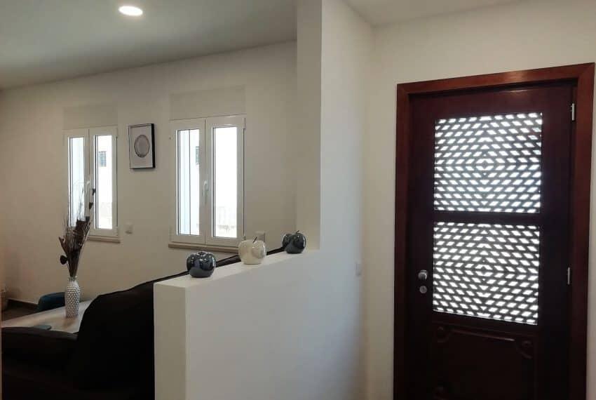 2bedroom apartment center Tavira beach East Algarve golf  (4)