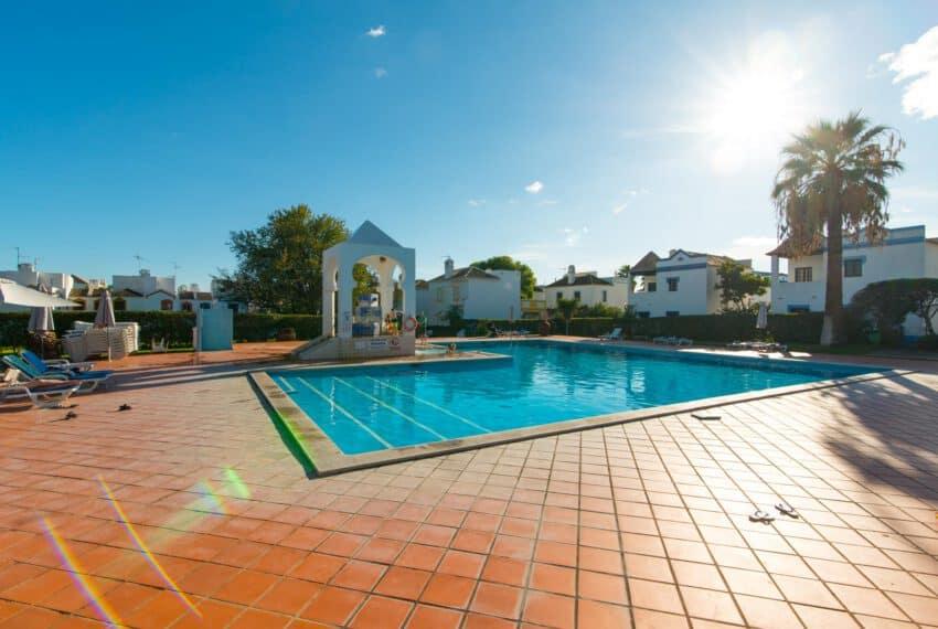 Quinta Velha Village  - Cabanas Tavira Portugal beach golf East Algarve studio rentals (12)