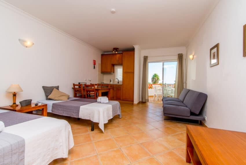 Quinta Velha Village  - Cabanas Tavira Portugal beach golf East Algarve studio rentals (15)