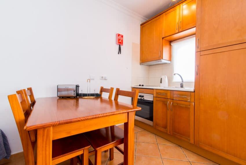 Quinta Velha Village  - Cabanas Tavira Portugal beach golf East Algarve studio rentals (18)