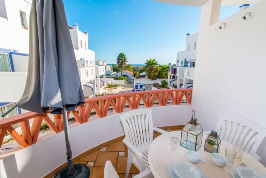 Quinta Velha Village  - Cabanas Tavira Portugal beach golf East Algarve studio rentals (20)