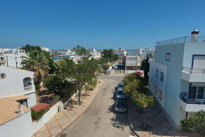 T2 top floor apartment Santa Luzia Tavira East Algarve beach golf pool (16)