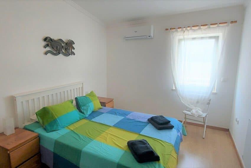 T2 top floor apartment Santa Luzia Tavira East Algarve beach golf pool (5)