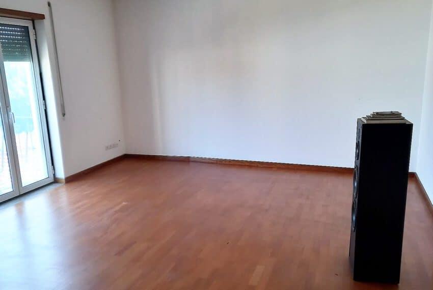 4 bedroom duplex apartment Aveiro (1)