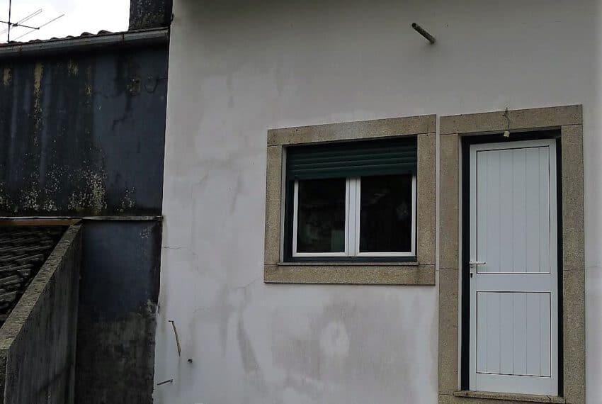 4 bedroom duplex apartment Aveiro (10)