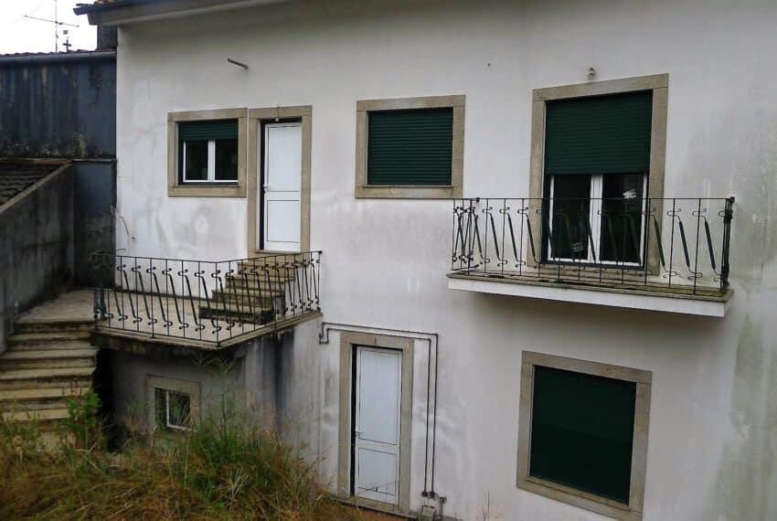 4 bedroom duplex apartment Aveiro (11)