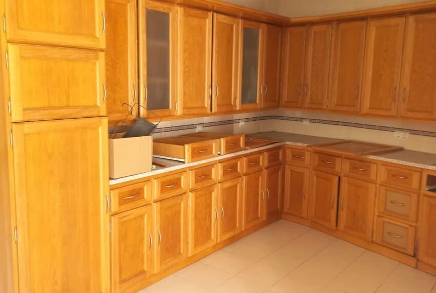 4 bedroom duplex apartment Aveiro (14)