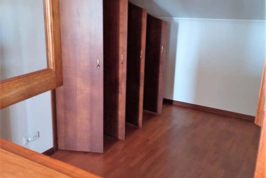 4 bedroom duplex apartment Aveiro (17)