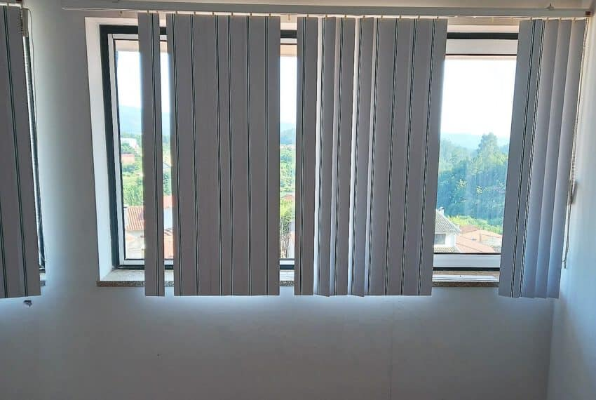 4 bedroom duplex apartment Aveiro (18)
