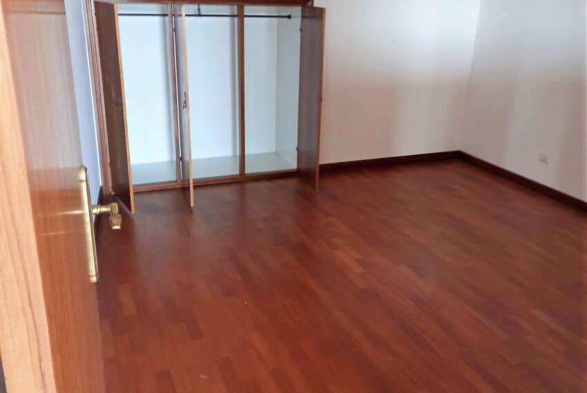 4 bedroom duplex apartment Aveiro (19)
