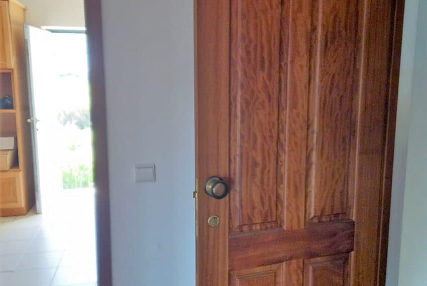4 bedroom duplex apartment Aveiro (3)
