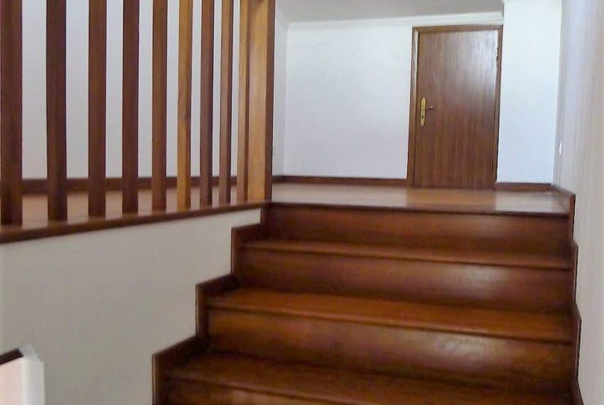 4 bedroom duplex apartment Aveiro (5)
