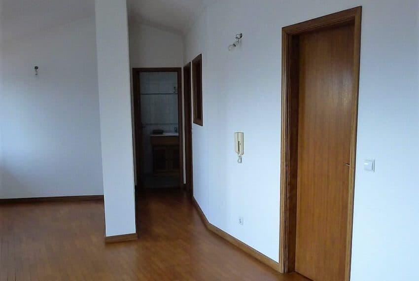 4 bedroom duplex apartment Aveiro (6)