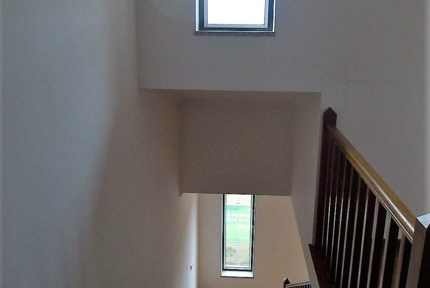 4 bedroom duplex apartment Aveiro (7)