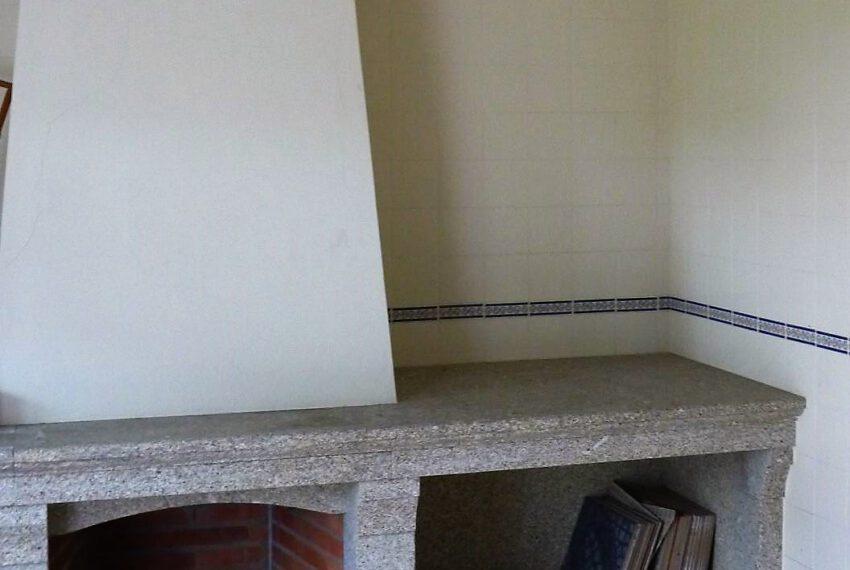 4 bedroom duplex apartment Aveiro (8)