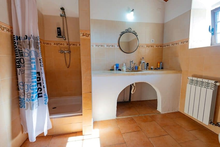 B&B Alentejo, Cercal, Pools Rural tourism eco  (56)