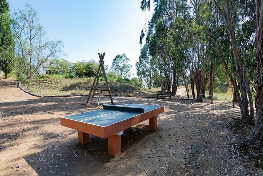 B&B Alentejo, Cercal, Pools Rural tourism eco  (92)